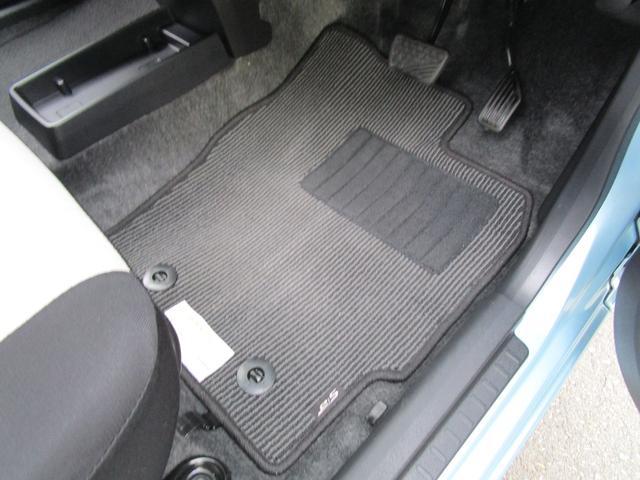 G SAIII ガソリン車 インパネCVT 衝突被害軽減ブレーキ 誤発進抑制機能 メモリーナビ フルセグ  ナビ連動ドライブレコーダー ETC車載器 コーナーセンサー(前後) 禁煙車 オンライン相談可能(47枚目)