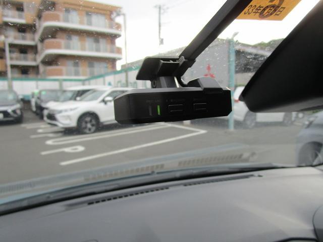 G SAIII ガソリン車 インパネCVT 衝突被害軽減ブレーキ 誤発進抑制機能 メモリーナビ フルセグ  ナビ連動ドライブレコーダー ETC車載器 コーナーセンサー(前後) 禁煙車 オンライン相談可能(55枚目)