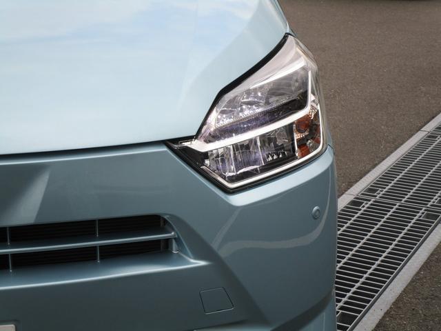 G SAIII ガソリン車 インパネCVT 衝突被害軽減ブレーキ 誤発進抑制機能 メモリーナビ フルセグ  ナビ連動ドライブレコーダー ETC車載器 コーナーセンサー(前後) 禁煙車 オンライン相談可能(57枚目)