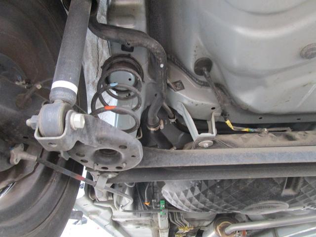 G SAIII ガソリン車 インパネCVT 衝突被害軽減ブレーキ 誤発進抑制機能 メモリーナビ フルセグ  ナビ連動ドライブレコーダー ETC車載器 コーナーセンサー(前後) 禁煙車 オンライン相談可能(60枚目)