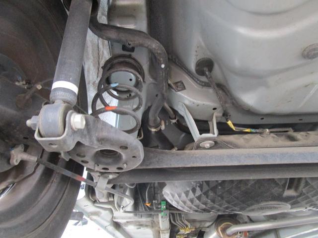 G SAIII ガソリン車 インパネCVT 衝突被害軽減ブレーキ 誤発進抑制機能 メモリーナビ フルセグ  ナビ連動ドライブレコーダー ETC車載器 コーナーセンサー(前後) 禁煙車 オンライン相談可能(75枚目)