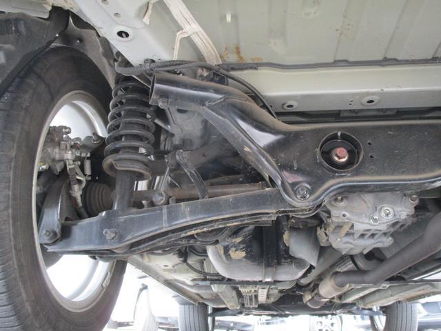 24Gセーフティパッケージ ガソリン車 6速CVT 3列7人乗仕様 ケンウッド製メモリーナビ ワンセグ バックカメラ ETC車載器 衝突被害軽減ブレーキ レーダークルーズコントロール アイドリングストップ ワンオーナー 禁煙車 オンライン相談可能(64枚目)