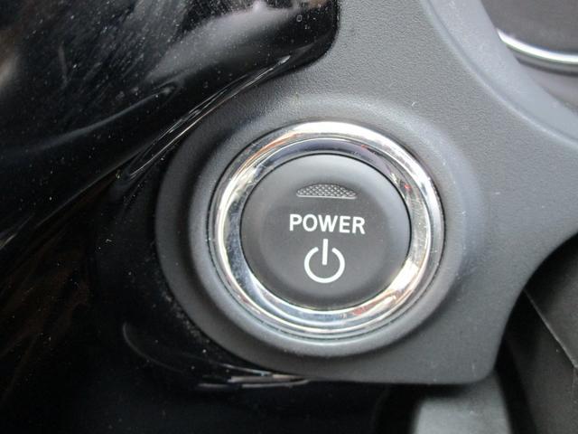 Gナビパッケージ 2000cc プラグインハイブリッド 禁煙車 誤発進抑制機能+パーキングセンサー 100V電源〈1500W) ルーフレール 純正メモリ―ナビ 全方位カメラ ETC 電動テールゲート ワンオーナー オンライン相談可能 駆動用バッテリー88%(46枚目)