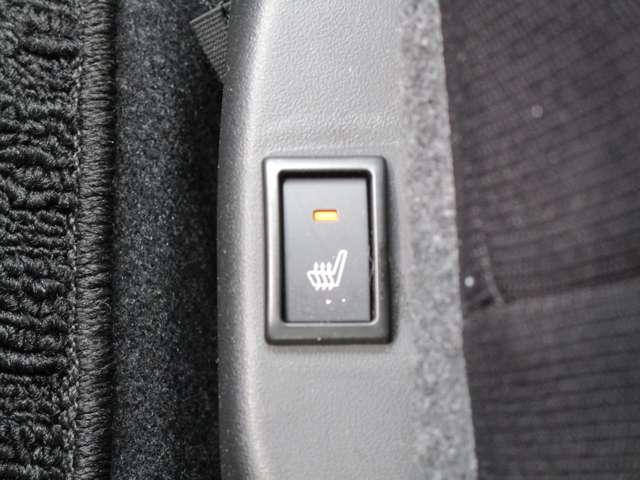 カスタムハイブリッドMV 1200cc ハイブリッド カロッツェリア製メモリーナビ フルセグ 衝突被害軽減ブレーキ 車線逸脱警報装置 誤発進抑制(前進) クルーズコントロール 運転席シートヒーター 両側電動スライドドア ワンオーナー オンライン相談可(16枚目)
