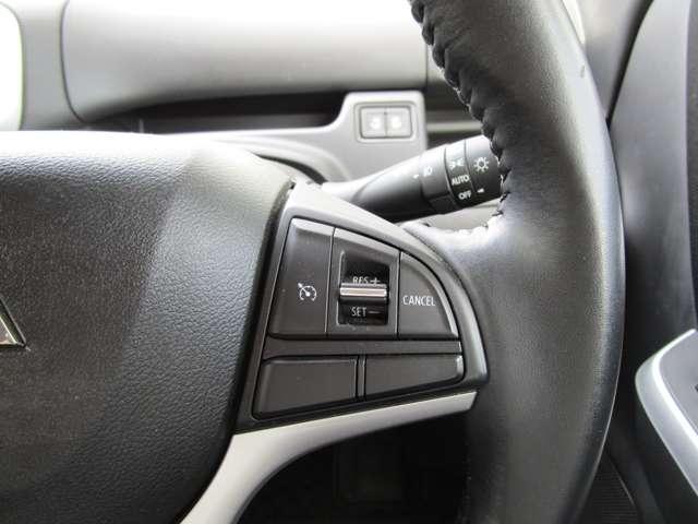 カスタムハイブリッドMV 1200cc ハイブリッド カロッツェリア製メモリーナビ フルセグ 衝突被害軽減ブレーキ 車線逸脱警報装置 誤発進抑制(前進) クルーズコントロール 運転席シートヒーター 両側電動スライドドア ワンオーナー オンライン相談可(17枚目)