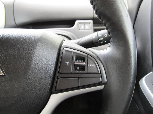 カスタムハイブリッドMV 1200cc ハイブリッド カロッツェリア製メモリーナビ フルセグ 衝突被害軽減ブレーキ 車線逸脱警報装置 誤発進抑制(前進) クルーズコントロール 運転席シートヒーター 両側電動スライドドア ワンオーナー オンライン相談可(52枚目)