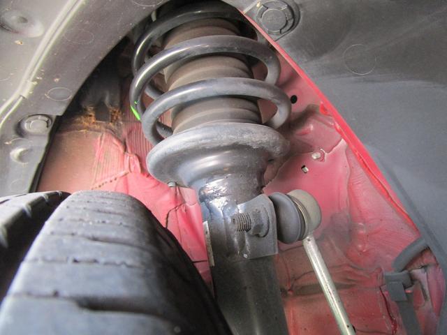 カスタムハイブリッドMV 1200cc ハイブリッド カロッツェリア製メモリーナビ フルセグ 衝突被害軽減ブレーキ 車線逸脱警報装置 誤発進抑制(前進) クルーズコントロール 運転席シートヒーター 両側電動スライドドア ワンオーナー オンライン相談可(67枚目)