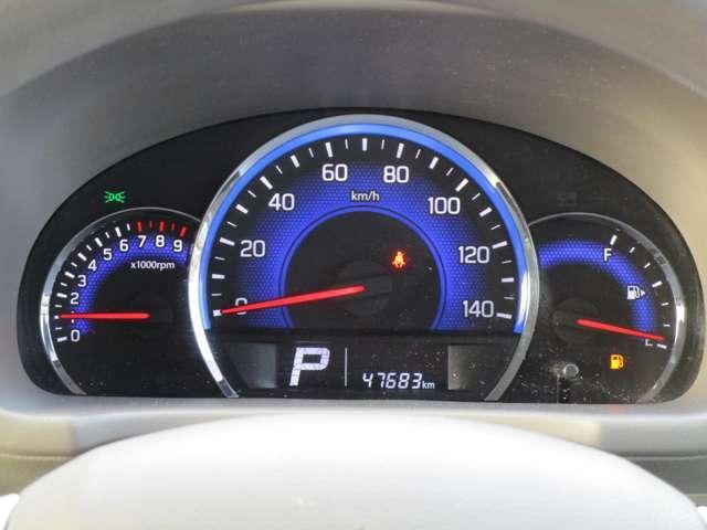 G 禁煙 低車速衝突被害軽減ブレーキ 前方誤発進抑制機能 クラリオンCDチューナー Bluetooth 左側電動スライドドア 電動格納ドアミラー リヤゲートスポイラー HIDヘッドランプ ドアバイザー(10枚目)