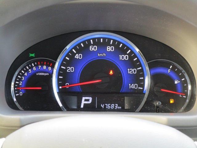 G 禁煙 低車速衝突被害軽減ブレーキ 前方誤発進抑制機能 クラリオンCDチューナー Bluetooth 左側電動スライドドア 電動格納ドアミラー リヤゲートスポイラー HIDヘッドランプ ドアバイザー(36枚目)