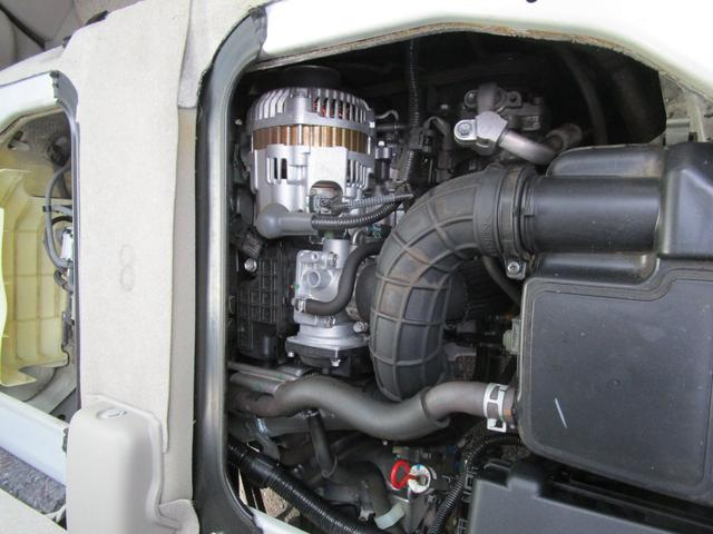 G 禁煙 低車速衝突被害軽減ブレーキ 前方誤発進抑制機能 クラリオンCDチューナー Bluetooth 左側電動スライドドア 電動格納ドアミラー リヤゲートスポイラー HIDヘッドランプ ドアバイザー(43枚目)
