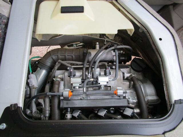G 禁煙 低車速衝突被害軽減ブレーキ 前方誤発進抑制機能 クラリオンCDチューナー Bluetooth 左側電動スライドドア 電動格納ドアミラー リヤゲートスポイラー HIDヘッドランプ ドアバイザー(44枚目)