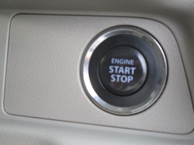 G 禁煙 低車速衝突被害軽減ブレーキ 前方誤発進抑制機能 クラリオンCDチューナー Bluetooth 左側電動スライドドア 電動格納ドアミラー リヤゲートスポイラー HIDヘッドランプ ドアバイザー(48枚目)