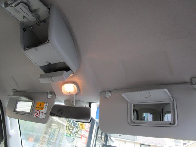 G 禁煙 低車速衝突被害軽減ブレーキ 前方誤発進抑制機能 クラリオンCDチューナー Bluetooth 左側電動スライドドア 電動格納ドアミラー リヤゲートスポイラー HIDヘッドランプ ドアバイザー(54枚目)