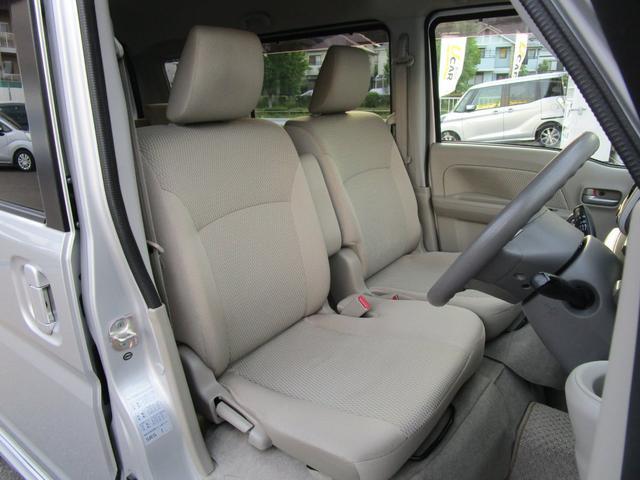 G 禁煙 低車速衝突被害軽減ブレーキ 前方誤発進抑制機能 クラリオンCDチューナー Bluetooth 左側電動スライドドア 電動格納ドアミラー リヤゲートスポイラー HIDヘッドランプ ドアバイザー(58枚目)