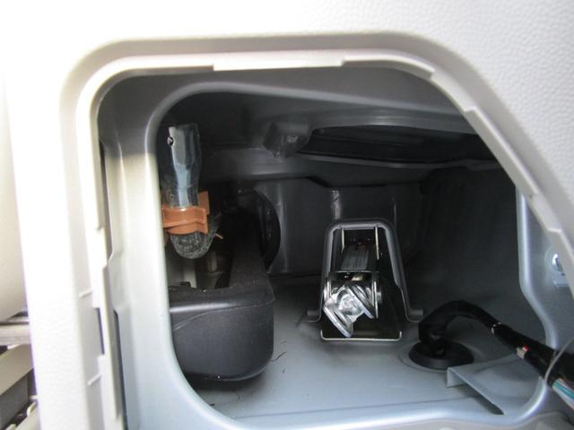G 禁煙 低車速衝突被害軽減ブレーキ 前方誤発進抑制機能 クラリオンCDチューナー Bluetooth 左側電動スライドドア 電動格納ドアミラー リヤゲートスポイラー HIDヘッドランプ ドアバイザー(67枚目)