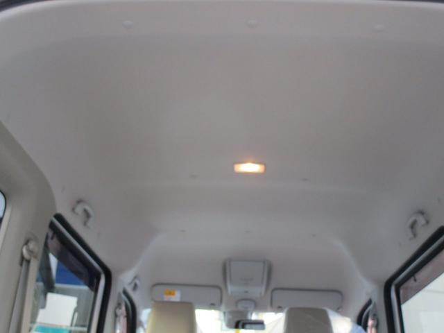G 禁煙 低車速衝突被害軽減ブレーキ 前方誤発進抑制機能 クラリオンCDチューナー Bluetooth 左側電動スライドドア 電動格納ドアミラー リヤゲートスポイラー HIDヘッドランプ ドアバイザー(70枚目)