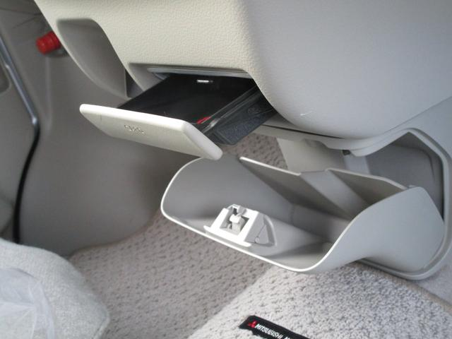 G 禁煙 低車速衝突被害軽減ブレーキ 前方誤発進抑制機能 クラリオンCDチューナー Bluetooth 左側電動スライドドア 電動格納ドアミラー リヤゲートスポイラー HIDヘッドランプ ドアバイザー(72枚目)