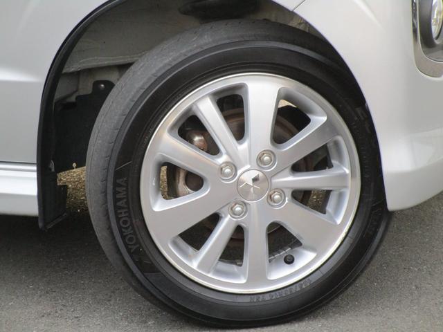 G 禁煙 低車速衝突被害軽減ブレーキ 前方誤発進抑制機能 クラリオンCDチューナー Bluetooth 左側電動スライドドア 電動格納ドアミラー リヤゲートスポイラー HIDヘッドランプ ドアバイザー(76枚目)