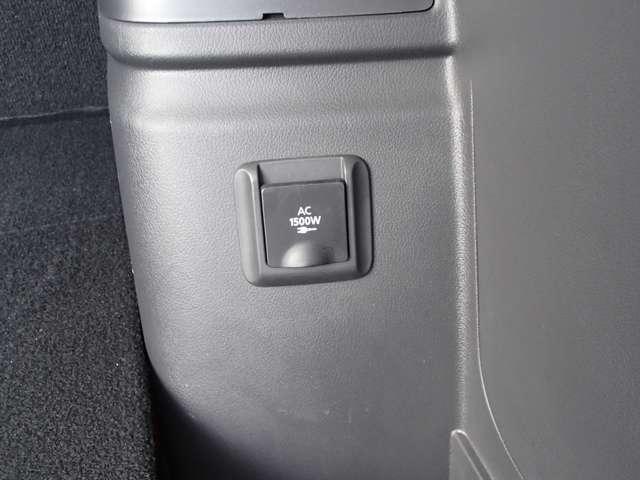 Gプレミアムパッケージ 禁煙 2400cc 電池容量残存率90パーセント 本革シート スマホ連携ディスプレイ ルーフレール AC100V 前後障害物センサー 全方位カメラ 電動パーキングブレーキ ボンネットフードエンブレム(16枚目)