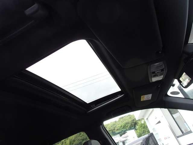G 2400cc プラグインハイブリッド 禁煙車 本革シート(ブラック) シートヒーター パワーシート 電動サンルーフ 電動テールゲート 100V電源(1500W) 電動パーキング コーナーセンサー 誤発進抑制 全方位カメラ ワンオーナー(5枚目)