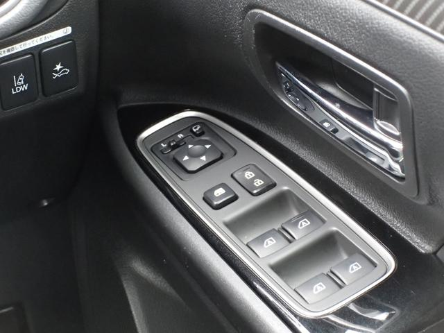 G 2400cc プラグインハイブリッド 禁煙車 本革シート(ブラック) シートヒーター パワーシート 電動サンルーフ 電動テールゲート 100V電源(1500W) 電動パーキング コーナーセンサー 誤発進抑制 全方位カメラ ワンオーナー(30枚目)