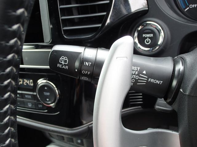 G 2400cc プラグインハイブリッド 禁煙車 本革シート(ブラック) シートヒーター パワーシート 電動サンルーフ 電動テールゲート 100V電源(1500W) 電動パーキング コーナーセンサー 誤発進抑制 全方位カメラ ワンオーナー(36枚目)