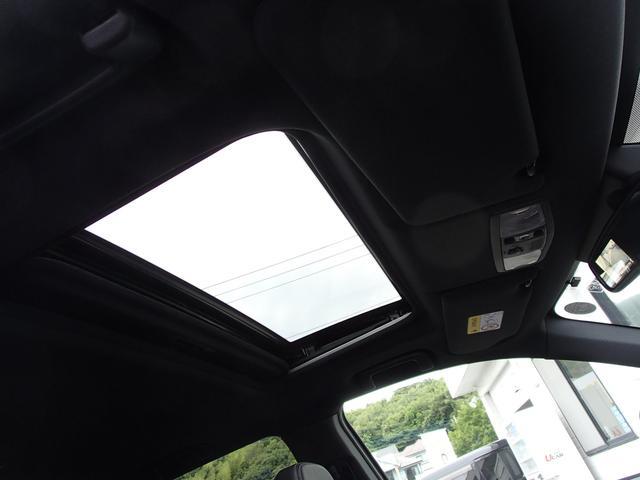 G 2400cc プラグインハイブリッド 禁煙車 本革シート(ブラック) シートヒーター パワーシート 電動サンルーフ 電動テールゲート 100V電源(1500W) 電動パーキング コーナーセンサー 誤発進抑制 全方位カメラ ワンオーナー(42枚目)