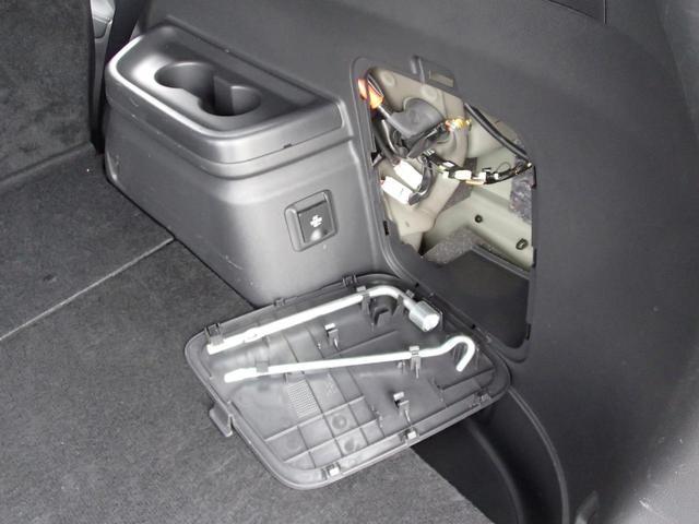 G 2400cc プラグインハイブリッド 禁煙車 本革シート(ブラック) シートヒーター パワーシート 電動サンルーフ 電動テールゲート 100V電源(1500W) 電動パーキング コーナーセンサー 誤発進抑制 全方位カメラ ワンオーナー(54枚目)