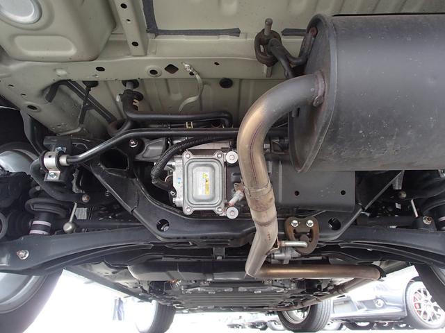 G 2400cc プラグインハイブリッド 禁煙車 本革シート(ブラック) シートヒーター パワーシート 電動サンルーフ 電動テールゲート 100V電源(1500W) 電動パーキング コーナーセンサー 誤発進抑制 全方位カメラ ワンオーナー(65枚目)