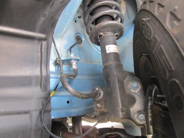 G 禁煙 7型ワイドナビ ワンセグTV CDチューナー バックカメラ アイドリングストップ ETC オートエアコン 電動格納ミラー リヤゲートスポイラー エンジンプッシュ ドアバイザー ワンオーナー(28枚目)