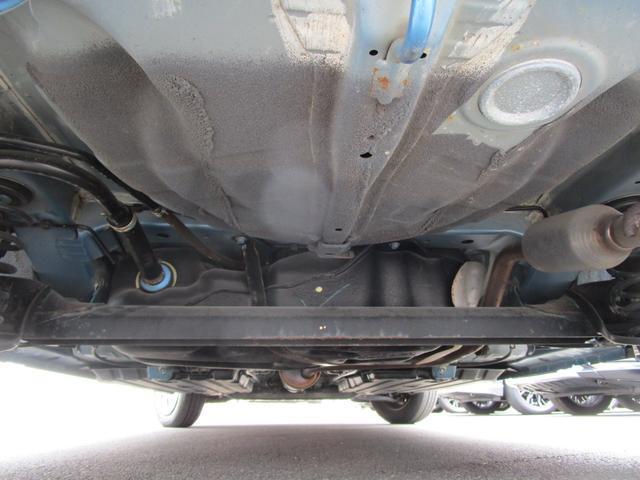 G 禁煙 7型ワイドナビ ワンセグTV CDチューナー バックカメラ アイドリングストップ ETC オートエアコン 電動格納ミラー リヤゲートスポイラー エンジンプッシュ ドアバイザー ワンオーナー(31枚目)