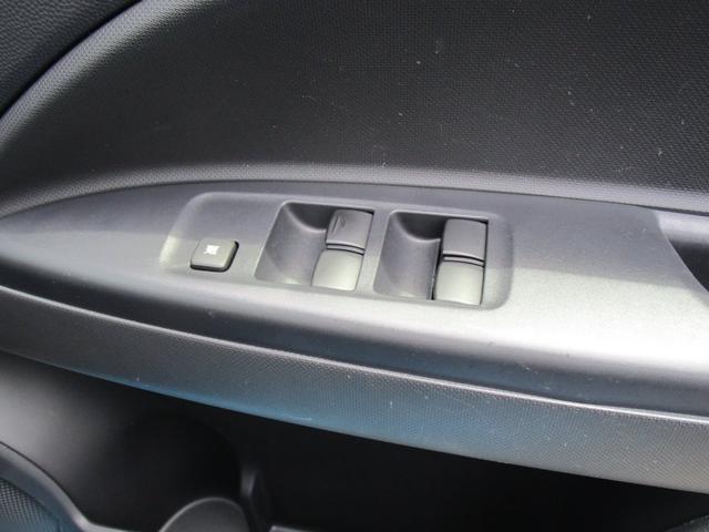 G 禁煙 7型ワイドナビ ワンセグTV CDチューナー バックカメラ アイドリングストップ ETC オートエアコン 電動格納ミラー リヤゲートスポイラー エンジンプッシュ ドアバイザー ワンオーナー(41枚目)