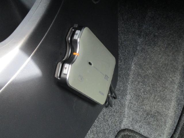 G 禁煙 7型ワイドナビ ワンセグTV CDチューナー バックカメラ アイドリングストップ ETC オートエアコン 電動格納ミラー リヤゲートスポイラー エンジンプッシュ ドアバイザー ワンオーナー(44枚目)