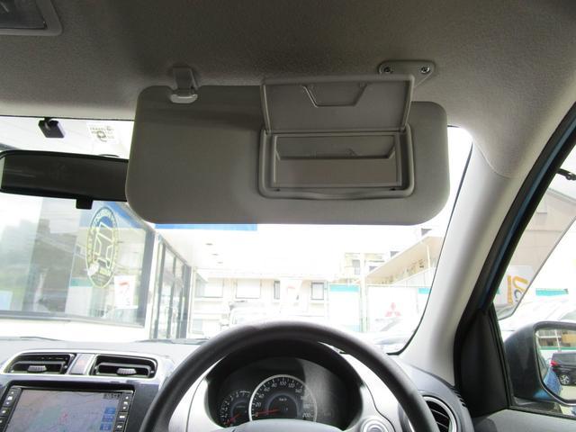 G 禁煙 7型ワイドナビ ワンセグTV CDチューナー バックカメラ アイドリングストップ ETC オートエアコン 電動格納ミラー リヤゲートスポイラー エンジンプッシュ ドアバイザー ワンオーナー(52枚目)