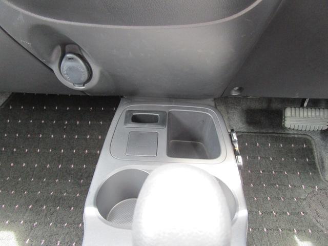 G 禁煙 7型ワイドナビ ワンセグTV CDチューナー バックカメラ アイドリングストップ ETC オートエアコン 電動格納ミラー リヤゲートスポイラー エンジンプッシュ ドアバイザー ワンオーナー(54枚目)