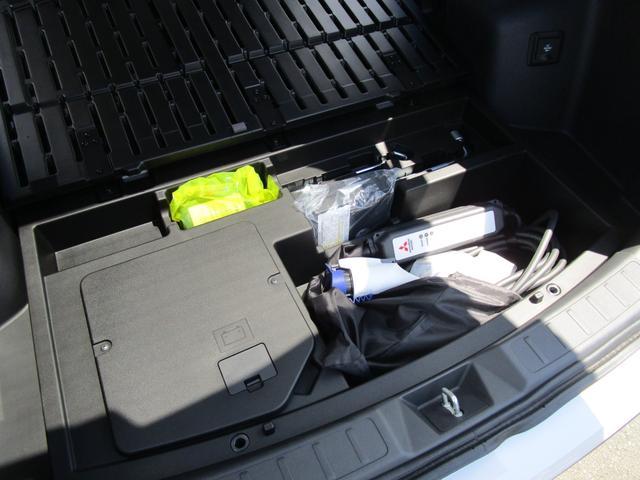 G 2400cc プラグインハイブリッド パノラマサンルーフ 電気温水式ヒーター 車両検知警報システム(後側方&後退時) メモリーナビ フルセグ ナビ連動ドライブレコーダー (バックカメラ&ETC非装着) 社有車UP 禁煙車 オンライン相談可(38枚目)