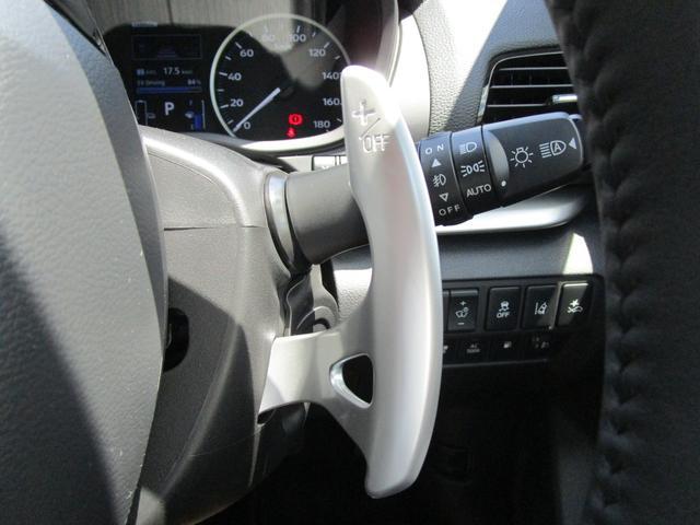 G 2400cc プラグインハイブリッド パノラマサンルーフ 電気温水式ヒーター 車両検知警報システム(後側方&後退時) メモリーナビ フルセグ ナビ連動ドライブレコーダー (バックカメラ&ETC非装着) 社有車UP 禁煙車 オンライン相談可(50枚目)