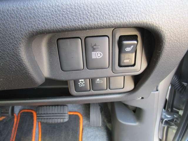アクティブギア 660cc ターボ車 インパネCVT 衝突被害軽減ブレーキ 誤発進抑制(前進) コンプリートパッケージ(専用フロアマット、アルミデカール) オーディオレス 全方位カメラ内蔵ルームミラー 禁煙車 ワンオーナー オンライン相談可能(13枚目)