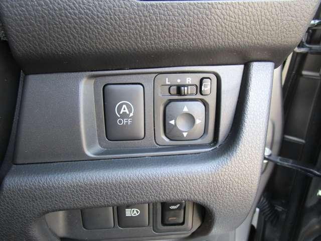 アクティブギア 660cc ターボ車 インパネCVT 衝突被害軽減ブレーキ 誤発進抑制(前進) コンプリートパッケージ(専用フロアマット、アルミデカール) オーディオレス 全方位カメラ内蔵ルームミラー 禁煙車 ワンオーナー オンライン相談可能(14枚目)