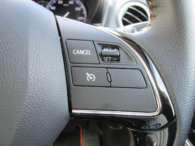 アクティブギア 660cc ターボ車 インパネCVT 衝突被害軽減ブレーキ 誤発進抑制(前進) コンプリートパッケージ(専用フロアマット、アルミデカール) オーディオレス 全方位カメラ内蔵ルームミラー 禁煙車 ワンオーナー オンライン相談可能(16枚目)