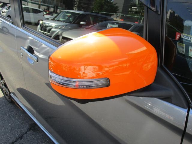 アクティブギア 660cc ターボ車 インパネCVT 衝突被害軽減ブレーキ 誤発進抑制(前進) コンプリートパッケージ(専用フロアマット、アルミデカール) オーディオレス 全方位カメラ内蔵ルームミラー 禁煙車 ワンオーナー オンライン相談可能(30枚目)