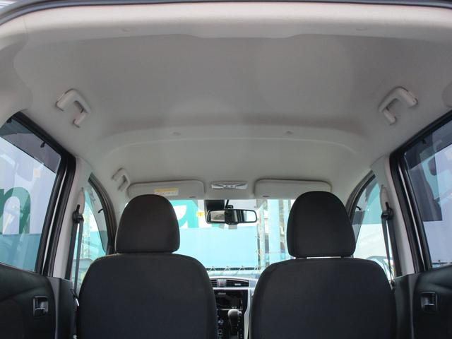 アクティブギア 660cc ターボ車 インパネCVT 衝突被害軽減ブレーキ 誤発進抑制(前進) コンプリートパッケージ(専用フロアマット、アルミデカール) オーディオレス 全方位カメラ内蔵ルームミラー 禁煙車 ワンオーナー オンライン相談可能(67枚目)