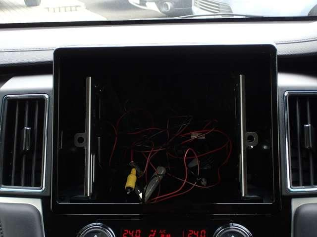 G パワーパッケージ 8人乗 クリーンディーゼル 禁煙車 オーディオレス 衝突被害軽減ブレーキ 車線逸脱警報装置 レーダークルーズコントロール 両側電動スライドドア 電動テールゲート シートヒーター パワーシート ワンオーナー オンライン相談可能(5枚目)