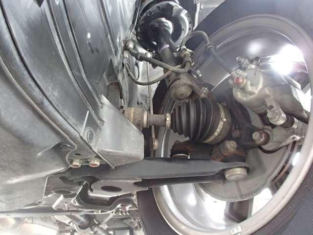 G パワーパッケージ 8人乗 クリーンディーゼル 禁煙車 オーディオレス 衝突被害軽減ブレーキ 車線逸脱警報装置 レーダークルーズコントロール 両側電動スライドドア 電動テールゲート シートヒーター パワーシート ワンオーナー オンライン相談可能(18枚目)