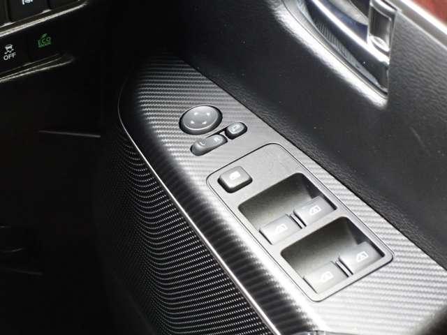 G パワーパッケージ 8人乗 クリーンディーゼル 禁煙車 オーディオレス 衝突被害軽減ブレーキ 車線逸脱警報装置 レーダークルーズコントロール 両側電動スライドドア 電動テールゲート シートヒーター パワーシート ワンオーナー オンライン相談可能(31枚目)