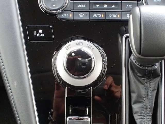 G パワーパッケージ 8人乗 クリーンディーゼル 禁煙車 オーディオレス 衝突被害軽減ブレーキ 車線逸脱警報装置 レーダークルーズコントロール 両側電動スライドドア 電動テールゲート シートヒーター パワーシート ワンオーナー オンライン相談可能(37枚目)