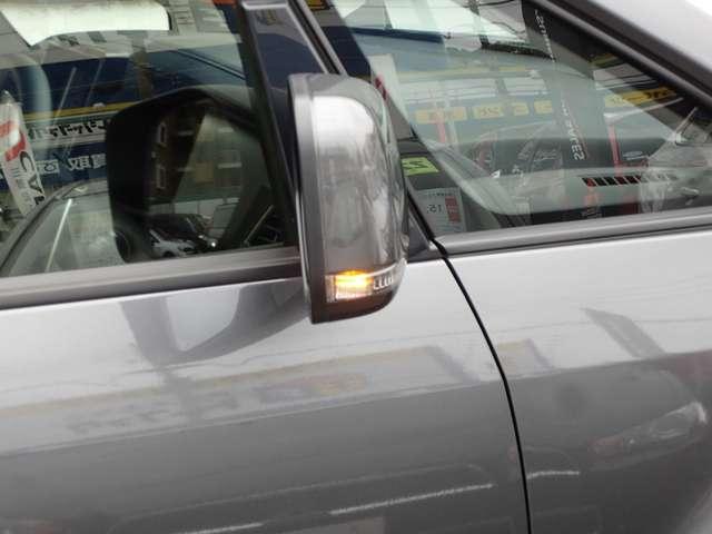 G パワーパッケージ 8人乗 クリーンディーゼル 禁煙車 オーディオレス 衝突被害軽減ブレーキ 車線逸脱警報装置 レーダークルーズコントロール 両側電動スライドドア 電動テールゲート シートヒーター パワーシート ワンオーナー オンライン相談可能(70枚目)