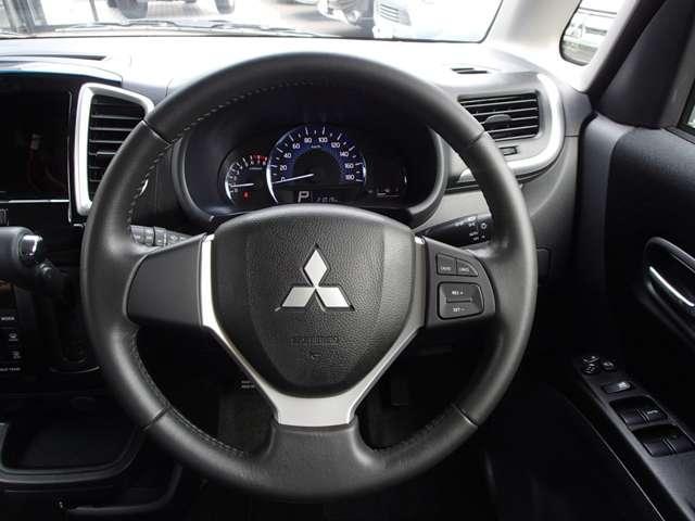 S 1200cc ガソリン車 インパネCVT 禁煙 オーディオレス ETC車載器 両側電動スライドドア 衝突被害軽減ブレーキ クルーズコントロール 純正アルミホイール メッキグリル シートバックテーブル ワンオーナー オンライン相談可能(30枚目)