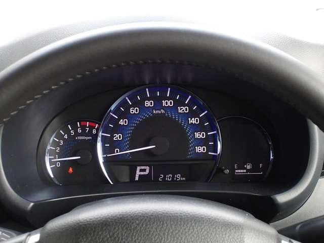 S 1200cc ガソリン車 インパネCVT 禁煙 オーディオレス ETC車載器 両側電動スライドドア 衝突被害軽減ブレーキ クルーズコントロール 純正アルミホイール メッキグリル シートバックテーブル ワンオーナー オンライン相談可能(31枚目)