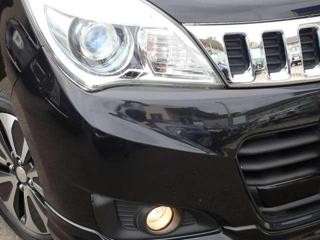 S 1200cc ガソリン車 インパネCVT 禁煙 オーディオレス ETC車載器 両側電動スライドドア 衝突被害軽減ブレーキ クルーズコントロール 純正アルミホイール メッキグリル シートバックテーブル ワンオーナー オンライン相談可能(39枚目)